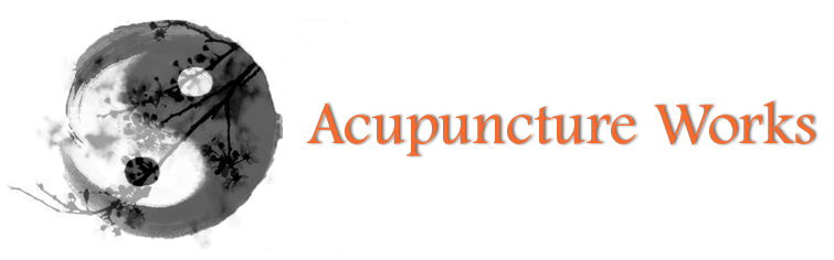 Acupuncture Works, Birkdale, Wellington Point, Alexandra Hills, Brisbane, Australia